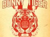 Bunny Tiger selection volume Sharam