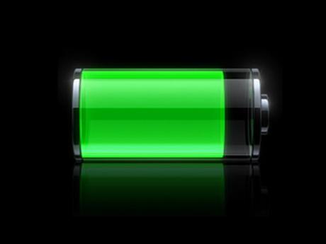 Une durée de vie de la batterie qui ne vous fait jamais défaut samsung-galaxy-s3-afficher-niveau-batterie-po-L-VYkACn