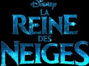 Reine Neiges Bande-Annonce teaser Disney Noël 2013