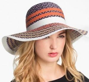 Et vous, qu'en pensez-vous ?  Avez-vous une tête à chapeaux ?   Lapologie-chapeau-5-looks-lete-L-IZxlar
