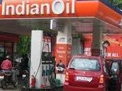 Région signe avec l'Inde pour carburant low-cost