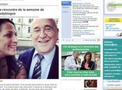 Billet d'humeur ouest-france (19/06/2013)