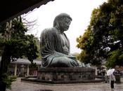 Tokyo Kamakura Kyoto, temples