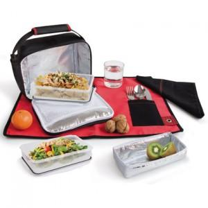 Lunchbox frozzypack thermos comment conserver vos repas for Lunch entre amis