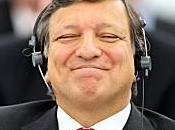 Barroso fausse note roms couac l'exeption culturelle