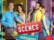 """Quel couple """"Scènes Ménages"""" êtes-vous"""