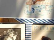 little box: party riviera...par hayley