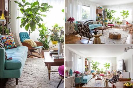 current obsession le tapis boucherouite d couvrir. Black Bedroom Furniture Sets. Home Design Ideas