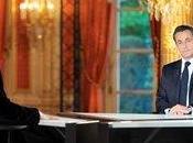 Monsieur Président