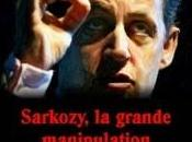 Deux livres Sarkozy