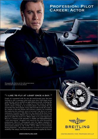 Breitling - Dodane ou Breitling? vos avis SVP! Publicites-montres-luxe-mauvaise-reconnaissan-L-1