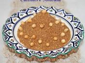 """Sefouf Marocain """"Spécialité Ramadan"""""""