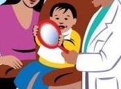 première visite votre enfant chez dentiste