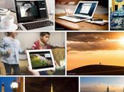 Stream Nation, service Cloud privé exclusivement pour photos vidéos