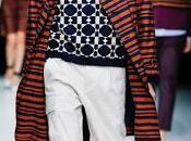 Milan Fashion Week SS14 meilleur défilés