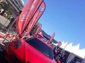 Alfa Romeo sponsor l'Iron 2013 Nice