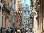 Bons plans Cuba....