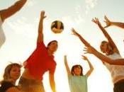 SUICIDE: bonne forme physique prévient risque Psychological Medicine