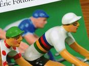 Tour Fête Fottorino