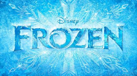 Frozen, La Reine des Neiges – le nouveau Disney de Noël 2013