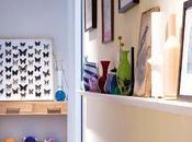 Aménager décorer couloir tout longueur