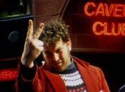 sweet Hooligan, film documentaire rock