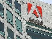 Adobe rachète pépite française high-tech, Neolane