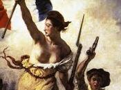 Révolution(s): quand reparle François Furet...