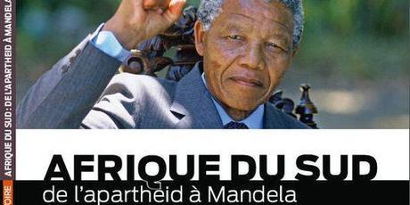 1850051_3_9116_l-afrique-du-sud-de-l-apartheid-a-mandela_4481e765cfbf661befe8f65b43766036