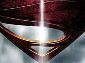 Steel Zack Snyder avec Henry Cavill, Adams, Michael Shannon, Kevin Costner, Russell Crowe, Laurence Fishburne