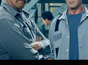 Bande Annonce grande évasion Stallone Schwarzy dans Escape Plan
