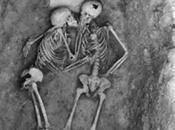 plus vieux baiser monde