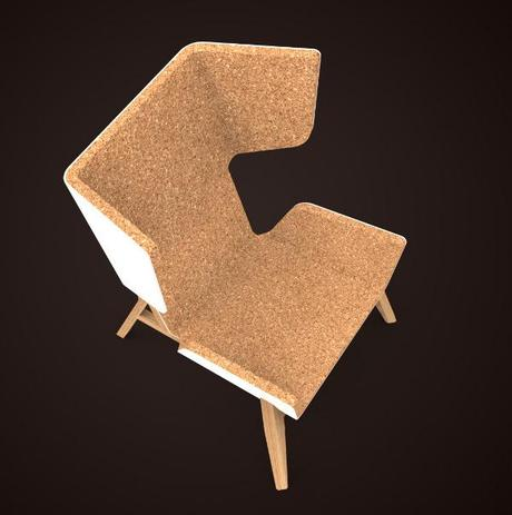 bao berg re oreilles alix videlier d couvrir. Black Bedroom Furniture Sets. Home Design Ideas