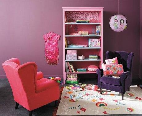 Fauteuil oeuf maison du monde fauteuil africain meubles for Maison du monde camerette per bambini