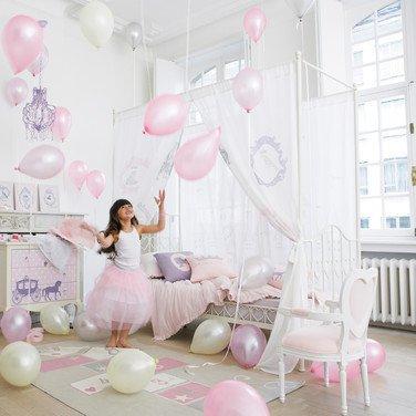 La tout nouvelle collection junior de maison du monde ma s lection paperblog - Tende camera da letto maison du monde ...