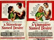 Mardi, c'est Fanart spéciale affiches film