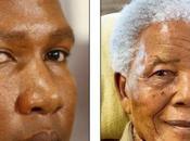 petit-fils mandela prie rendre corps membres famille illegalement exhumes