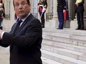 Valérie, j'ai rétréci France