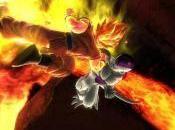 Dragon Ball Battle s'illustre images