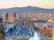 choix votre hébergement idéal Espagne
