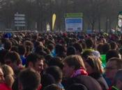 Objectif Marathon York 2014...