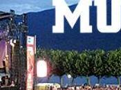 Festivals: musique bonne, cadre c'est nirvana