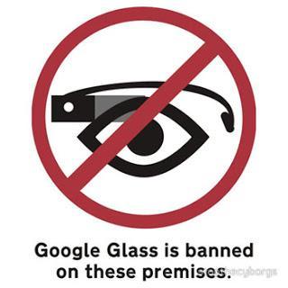 James Bond en a rêvé, Google Glass l'a fait