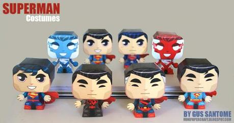 Blog_Paper_Toy_papertoys_Superman_Costumes_Gus_Santome