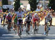 Amis d'Amédée DETRAUX Montpellier l'occasion Tour France
