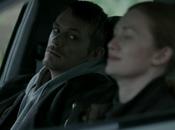 Critiques Séries Killing (US). Saison Episode Hope Kills.