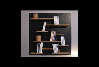 un mobilier made in france fabriqu dans les r gles de l art voir. Black Bedroom Furniture Sets. Home Design Ideas
