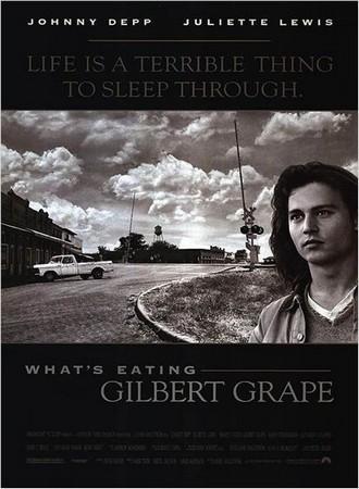 gilbert grape essay   academic essayrelationship essay gilbert grape   essays   words