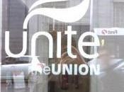 Grande-Bretagne, divorce confirmé entre Labour syndicats