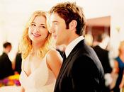 Revenge Daniel encore plus amoureux d'Emily dans saison